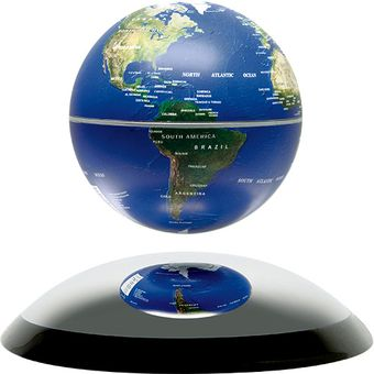 levitron_globe
