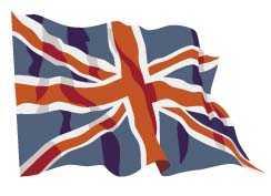 bandera-gb